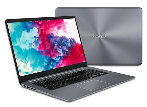 asus_daily_use_laptop