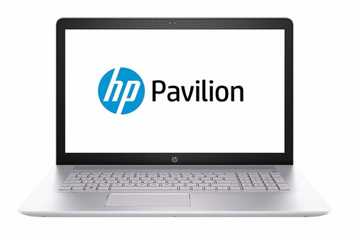 hp_laptop_for_movies